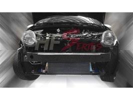 Ladeluftkühler für Fiat Punto 199 / Alfa Mito 1.4 TB