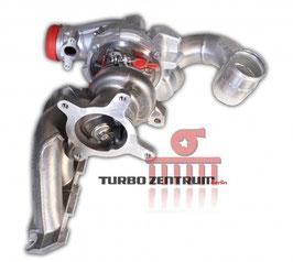 K04 TURBO UPGRADE KIT - AUDI A4 B7 2.0 TFSI
