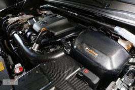 Pipercross V1 Carbon Intake Lexus NX NX200T