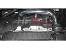 Ford Focus ST 225PS Ansaugrohr vom Turbolader zum Luftfilter