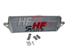 HFT / HFRS Front-Ladeluftkühler für Ford Focus II RS