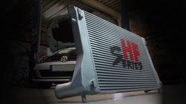 Ladeluftkühler für VAG 1.8-2.0 T(F)SI Euro 6 Modelle