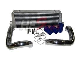 Ladeluftkühlerkit für Audi TT 8N 225 PS Modelle