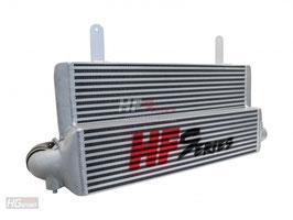 Ladeluftkühler für Honda Civic Type R Typ FK