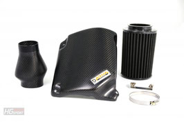 Pipercross V1 Carbon Intake Mercedes-Benz E Class (W212) E250