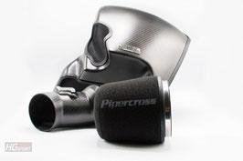 Pipercross V1 Carbon Intake Ford Mustang 5.0 V8