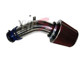 VAG 1,4 TSI 122/125PS Ansaugrohr aus Aluminium inkl. Filter