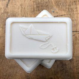 Papierschiff  (3x100g) - im 3er-Sparpack