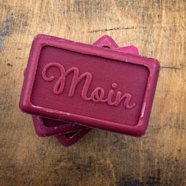 Moin (3x100g) - im 3er-Sparpack