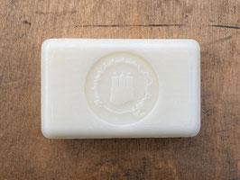 Schneckenschleim-Seife (100g) - für ein glattes & geschmeidiges Hautbild