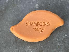 Die rote Welle -festes Haarshampoo (70g Frischgewicht)