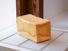 【準備中】毎日食べたいパン・ド・ミー