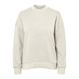 Vero Moda AWARE Sweater Inez birch