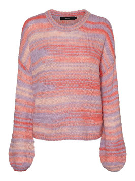 Vero Moda Pullover Spacy