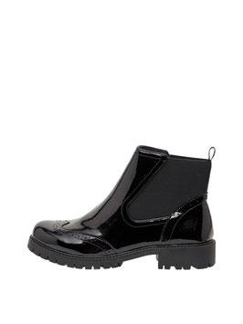 Vero Moda Boot Gloria