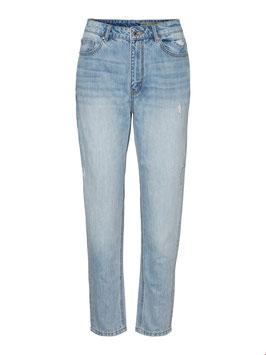 Vero Moda Mom fit Jeans Joana