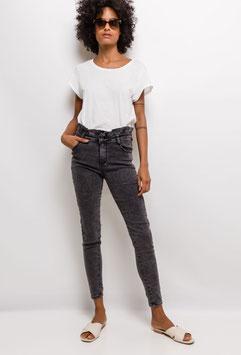 Skinny Jeans Tyra