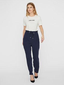 Vero Moda TShirt Woman  YOU CAN
