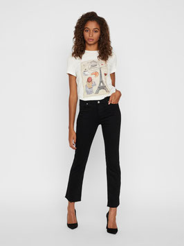 Vero Moda Jeans Sheila