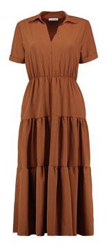 Hailys Kleid Alena - verschiedene Farben