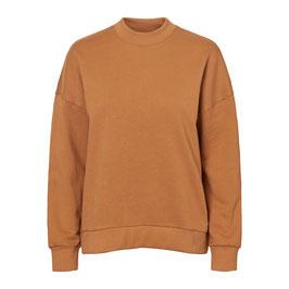 Vero Moda AWARE Sweater Inez brown