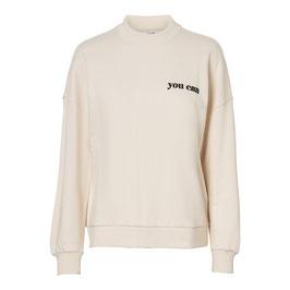 Vero Moda Sweater Woman birch - YOU CAN