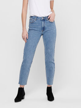 Only Jeans Emily High Waist Jeans