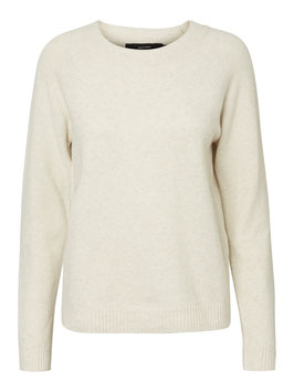 Vero Moda Pullover Doffy birch