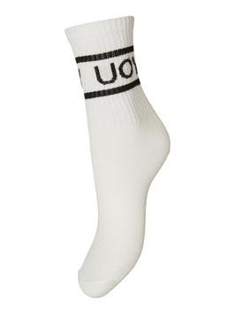 Vero Moda Socken Jasmine verschiedene Farben one size
