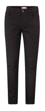 Hailys Jeans Nero schwarz