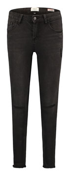 Hailys Jeans Valeria black