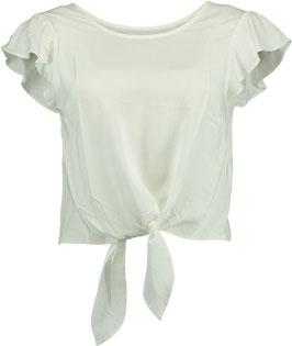 Hailys Shirt Karolina weiß