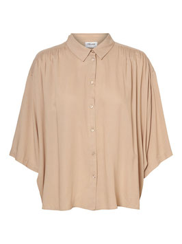 Vero Moda AWARE Bluse Kate nomad