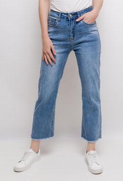 Momfit Jeans Ally