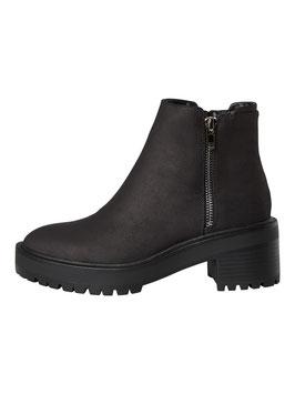Vero Moda Boot Felia - schwarz