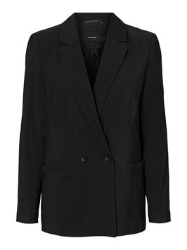Vero Moda Blazer Emily black