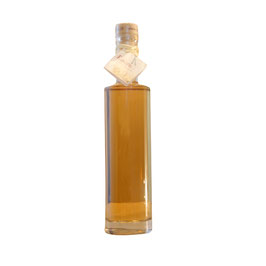 Grappa Cuvee Blend 18 Barrique