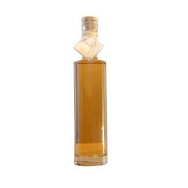 Calvados X.O