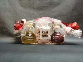 Gourmet Geschenk-Set Nr. 3
