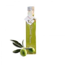 Bio Olivenöl aus der Toscana