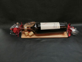 Gourmet Geschenk-Set Nr. 35