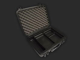 Seahorse SE710MPC - Laptopkoffer