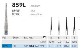 Frese Meisinger 859L
