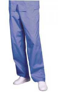 pantalone Orsini