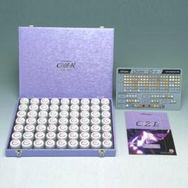full kit CZR