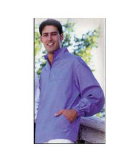 casacca Jacopo manica lunga
