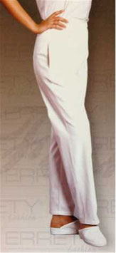 pantalone Maddalena