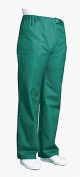 pantalone Niccolò