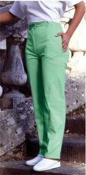 pantalone Ginevra