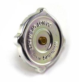 WO-810391 Kühlerdeckel